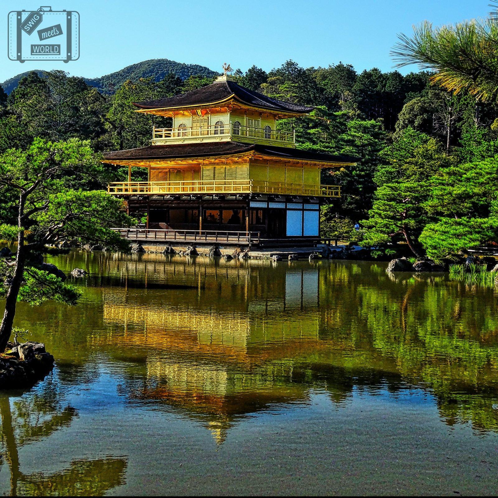 10Mb golden pavillion watermark insty 10mb - swig meets world