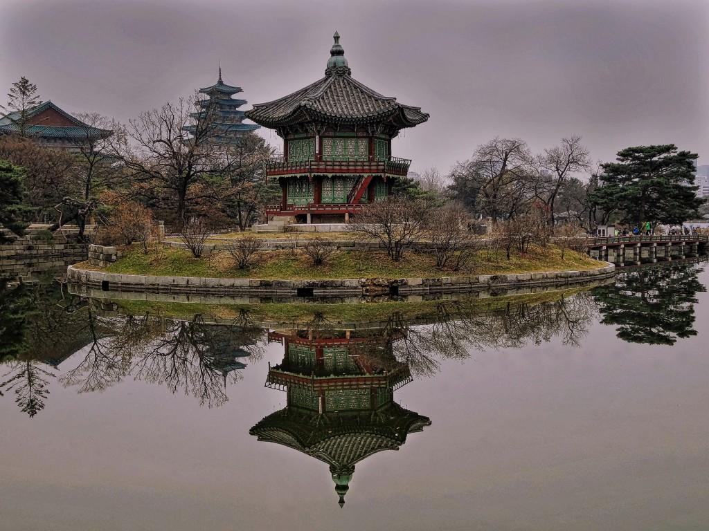 Updated Seoul Photo 10mb