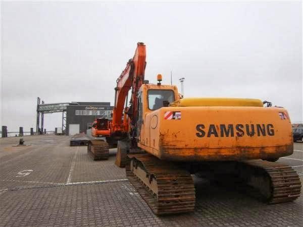 samsung-210-lc366dc5fd1