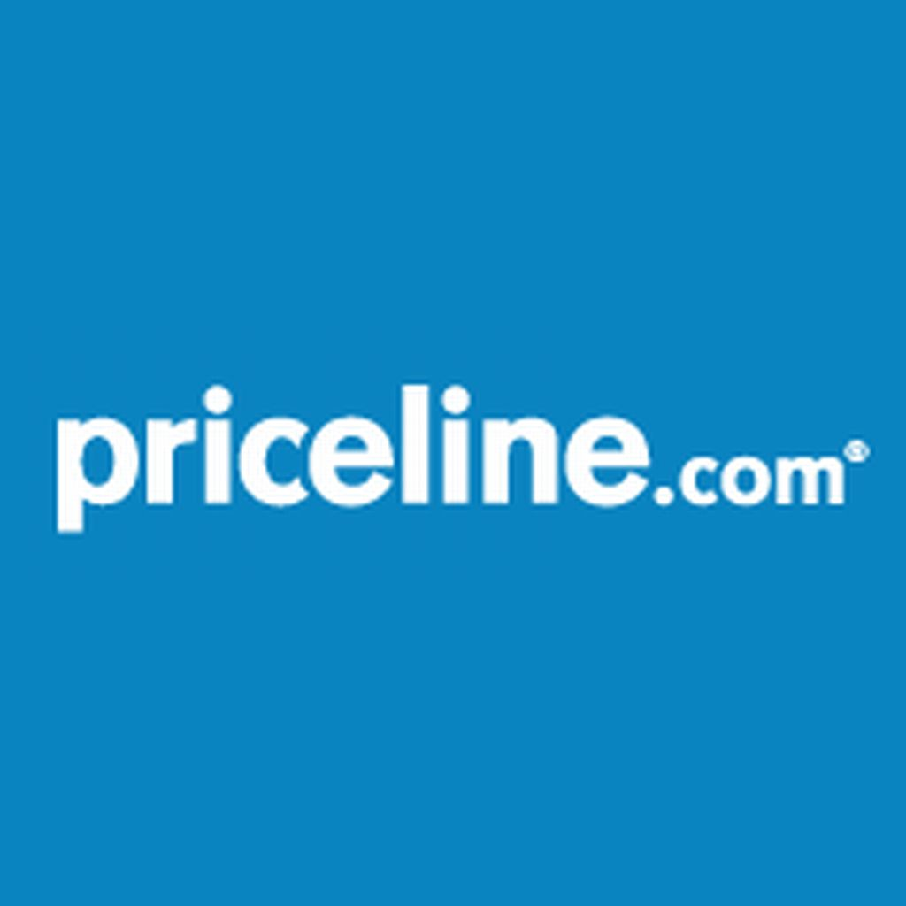 priceline - photo #11