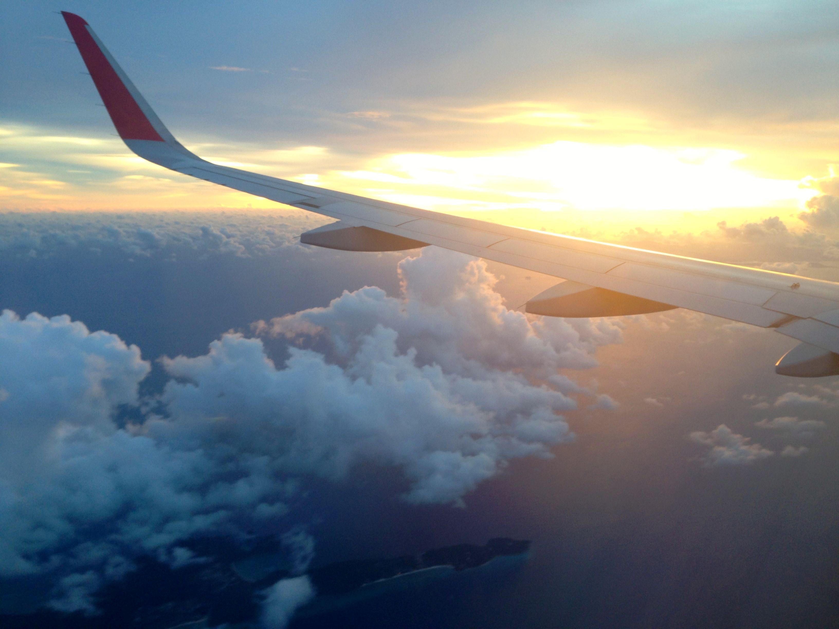 World best travel websites