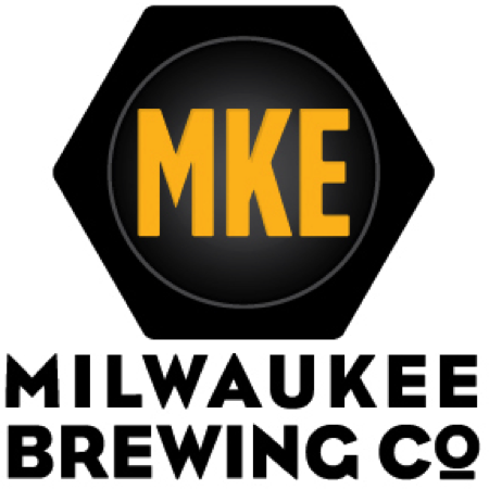 Milwaukee Brewing CO