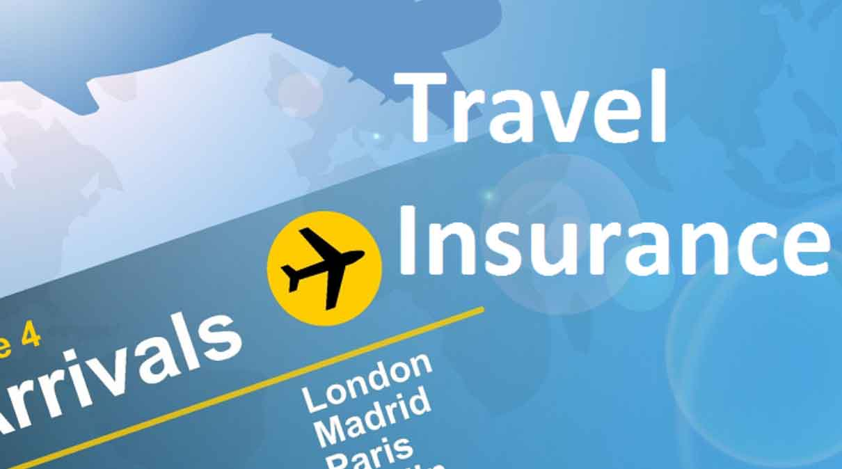 Best Travel Insurance 2017